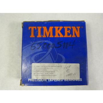 Timken HM516449C Tapered Roller Bearing ! NEW !