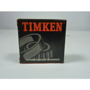 Timken 41126 Roller Bearing Tapered Cone 1-1/8 Inch ! NEW !