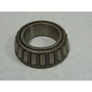 NTN 32007X Tapered Roller Bearing ! NEW !