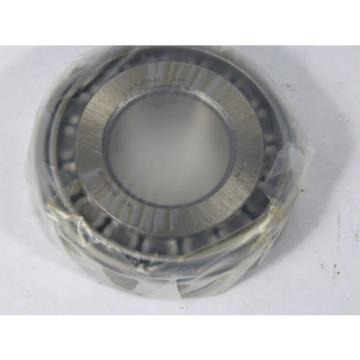 4T30308 Tapered Roller Bearing   NEW IN BOX