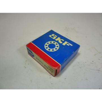 32205-BJ2/Q Tapered Roller Bearing