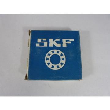 SKF 30212J2 Tapered Roller Bearing ! NEW !