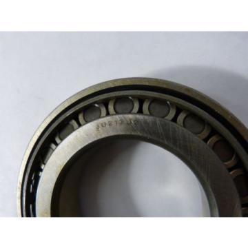 30212J2 Tapered Roller Bearing