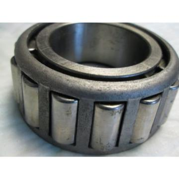 """Tapered Roller Bearing P/N 4T-438 1-B-3890 OADia 2-1/4"""" - 3"""" ID 1-3/4"""" NOS"""