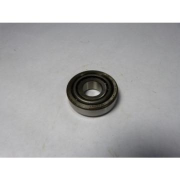 "30304-92KA1 Tapered Roller Bearing .99"" Bore DIA"