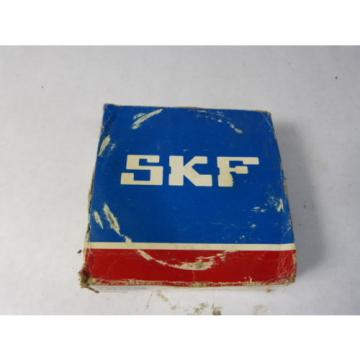 SKF 32309-J2/Q Bearing Tapered Roller ! NEW !