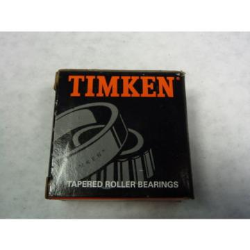 8219 Tapered Roller Bearing  NEW IN BOX