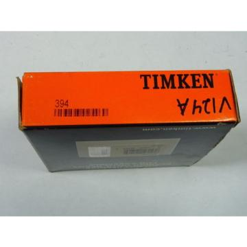 Timken 394 Taper Roller Bearing ! NEW !