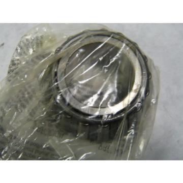 Timken HM88649 Pinion Tapered Roller Bearing ! NEW !