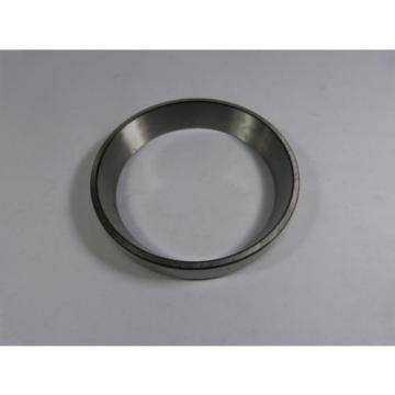 4T-56662 Tapered Roller Bearing !  NOP !