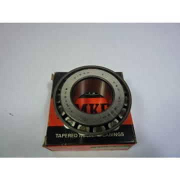 31594 Tapered Roller Bearing