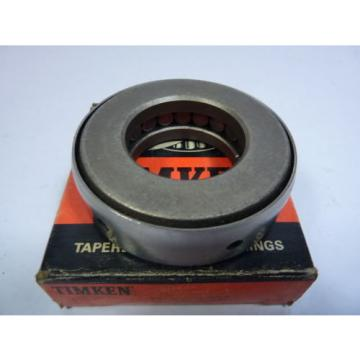 T151W Tapered Roller Bearing  NEW