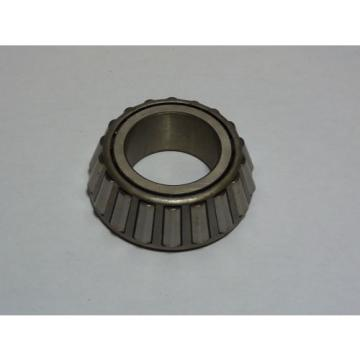 M88048 Tapered Roller Bearing