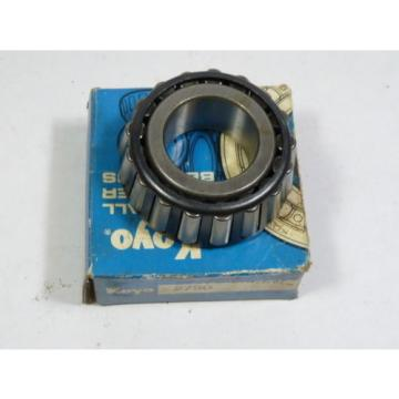 2790 Tapered Roller Bearing