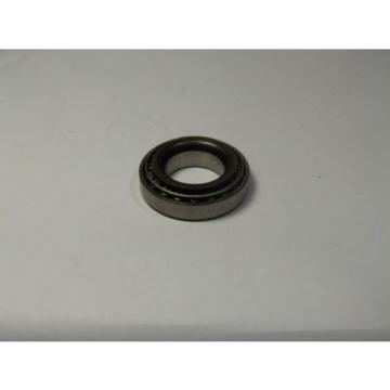 Federal-Mogul/National LM67048 LM67010 Tapered Roller Bearing And Cup ! NEW !