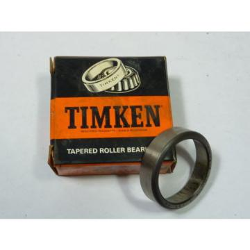 Timken LM11710 Tapered Roller Bearing ! NEW !