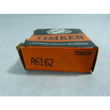 A6162 Tapered Roller Bearing