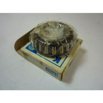 67048 Tapered Roller Bearing Cone