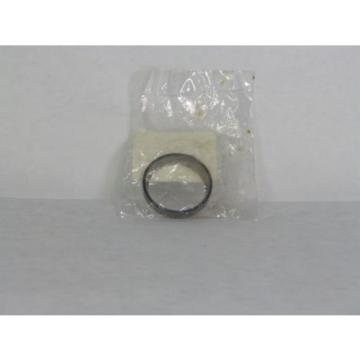 07169 Tapered Roller Bearing Sleeve