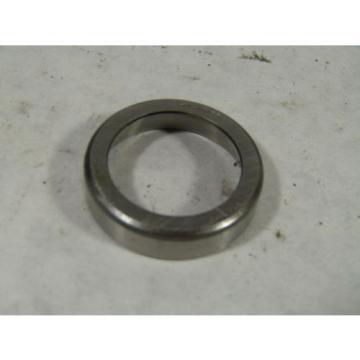 4TA6157 Tapered Roller Bearing