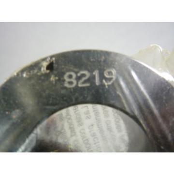 Timken 8219 Tapered Roller Bearing  NEW IN BAG