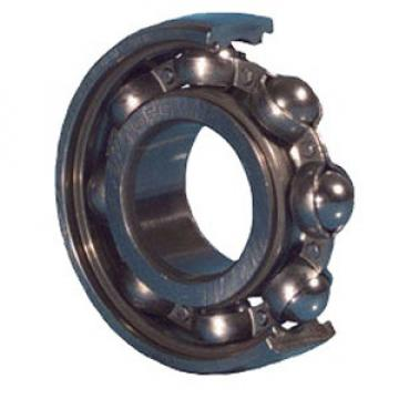 NSK 63/22C3 Ball Bearings