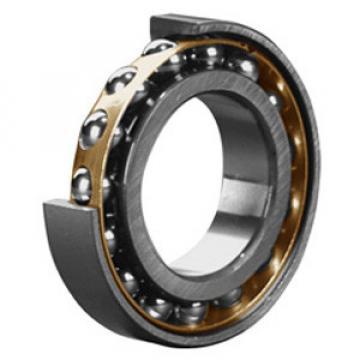 MRC BEARING 7309PDU-BRZ Angular Contact Ball Bearings