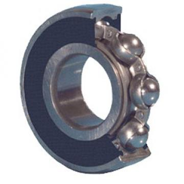 6007LLBC3/L627 Ball Bearings