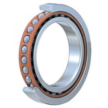 FAG BEARING QJ214-TVP distributors Angular Contact Ball Bearings