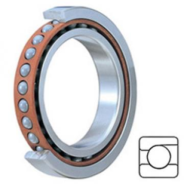 71936 ACDGA/P4A Precision Ball Bearings