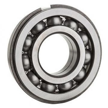 62/32NR Ball Bearings