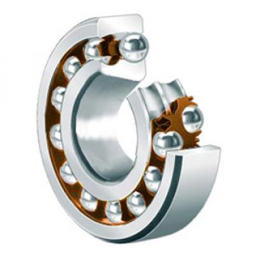 2207 EKTN9 distributors Self Aligning Ball Bearings