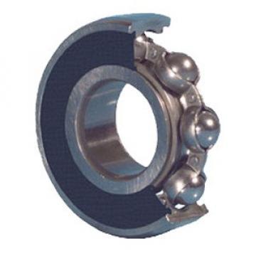6200V Ball Bearings
