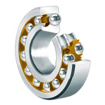 SCHAEFFLER GROUP USA INC 2220-K-M-C3 distributors Self Aligning Ball Bearings