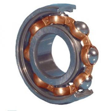 132WBR distributors Single Row Ball Bearings