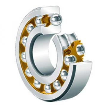 FAG BEARING 1224-M-C3 distributors Self Aligning Ball Bearings