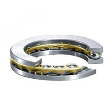 51132 M Thrust Ball Bearing
