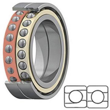 BA2B 459306 distributors Precision Ball Bearings