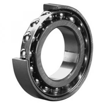 MRC BEARING 7309 Angular Contact Ball Bearings