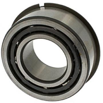 5314KG distributors Angular Contact Ball Bearings