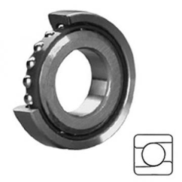 35TAC72BSUC10PN7B distributors Precision Ball Bearings