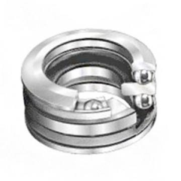 FAG BEARING 54217 distributors Thrust Ball Bearing