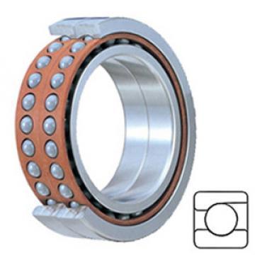 NTN 7000HVDUJ74 distributors Miniature Precision Ball Bearings