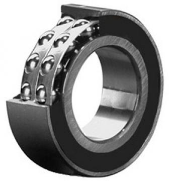 SKF 3305 A-2RS1/C3 distributors Angular Contact Ball Bearings