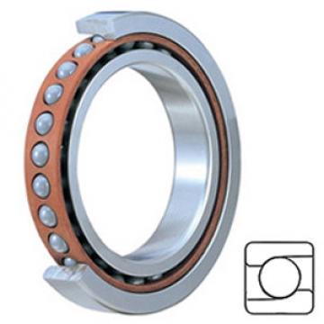 FAFNIR 3MMV9309HX SUM Precision Ball Bearings