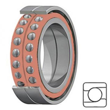 FAFNIR MM35BS100 DUH Precision Ball Bearings