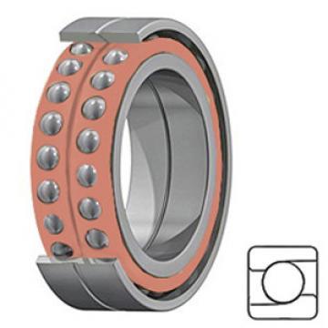 TIMKEN 3MMV9119HX DUM Precision Ball Bearings