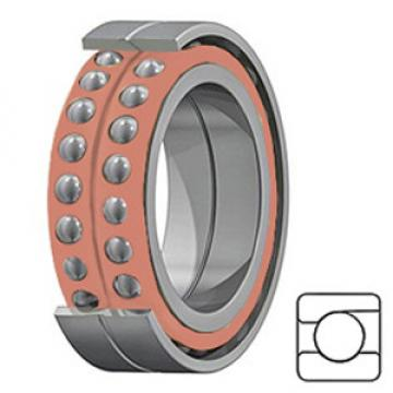 NTN 7001CGD2/GNP4 distributors Precision Ball Bearings