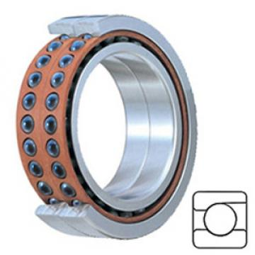 NTN CH7000HVDUJ74 distributors Miniature Precision Ball Bearings