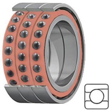 3MMC9122WI TUM distributors Precision Ball Bearings